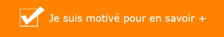 bouton-motive