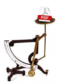 poids-PDF