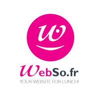 webso.fr