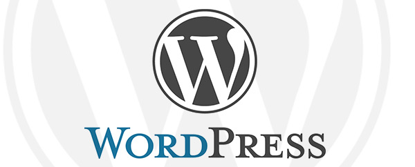 logo-wordpress-600